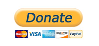 Donate to the Dome Theater Project via PayPal